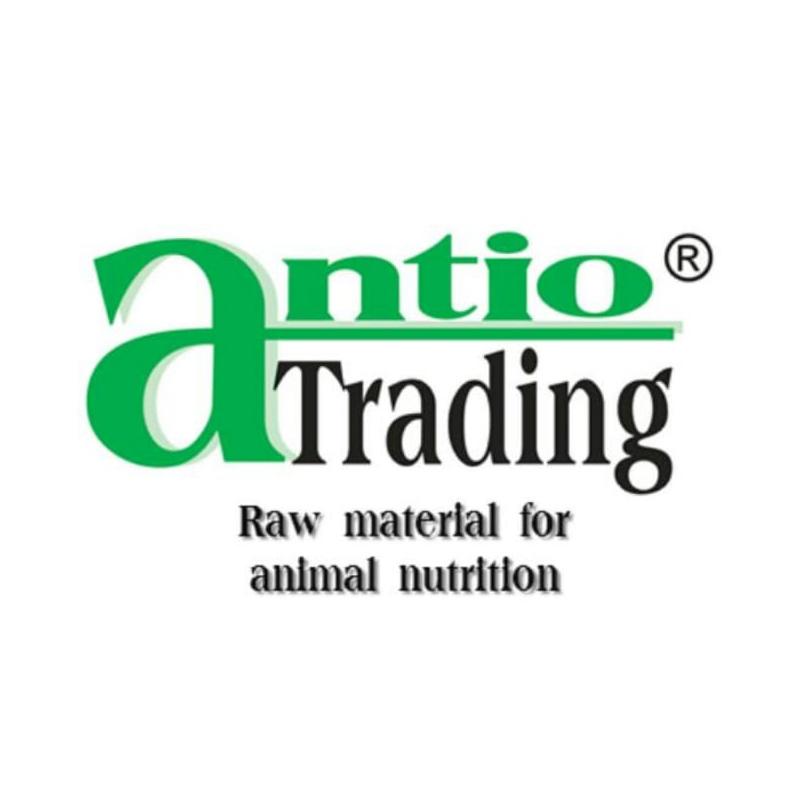 Antiotrading