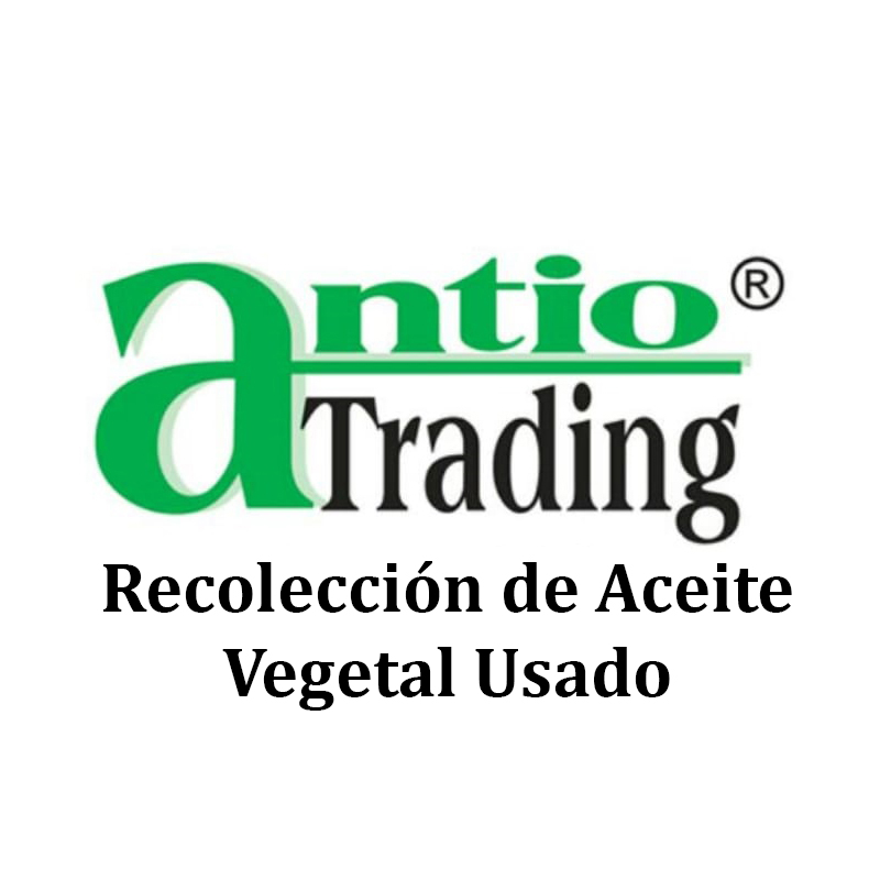 Antiotrading Aceites