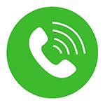 Antiotrading Telefono
